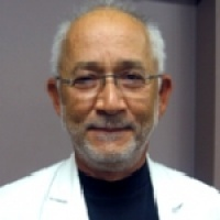 Dr. Paul Maistros, MD - Fountain Valley, CA - undefined