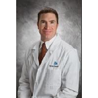 Dr. Zachary Flake, MD - Loveland, CO - undefined