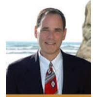 Dr. Zachary Rattner, MD - San Diego, CA - undefined