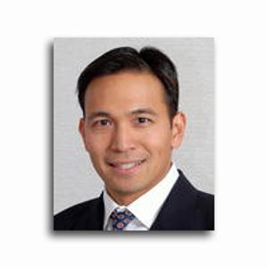 Dr. Joel B. Gonzales, MD