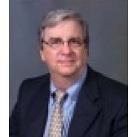 Dr. Stephen Parks, MD - Brandon, FL - undefined
