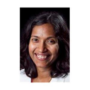 Dr. Srilatha K. Gannavaram, MD