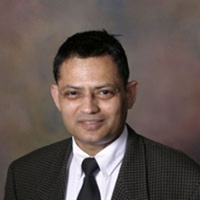 Dr. Anand Kanjolia, MD - Springfield, MA - undefined