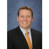 Dr. Ian Duncan, MD - Visalia, CA - undefined