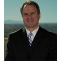 Dr. Michael Bertocchi, MD - Parker, CO - undefined