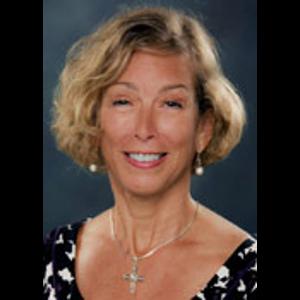 Dr. Rosalie Tocco-Bradley, MD