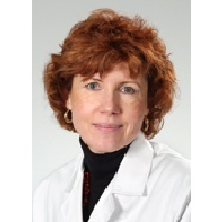 Dr. Yvonne Gilliland, MD - New Orleans, LA - Cardiology (Cardiovascular Disease)