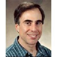 Dr. Michael Harwood, MD - Kansas City, KS - undefined