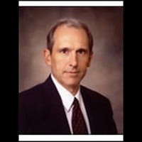 Dr. William Ebinger, MD - Grafton, WI - undefined