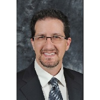 Dr. Jarrod Shapiro, DPM - Pomona, CA - undefined