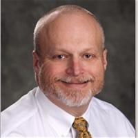Dr. James Sarrett, MD - Texarkana, TX - undefined