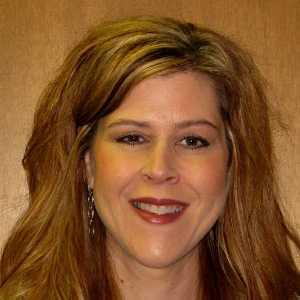 Carrie Bilicki - City, AK - Oncology Nursing