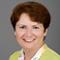 Nadine Pazder - Largo, FL - Nutrition & Dietetics
