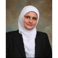 Dr. Zaufishan Rizvi, MD - Houston, TX - Family Medicine
