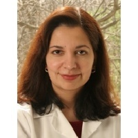 Dr. Naila Wahid, MD - Norwood, MA - undefined