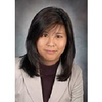 Dr. Thwe Htay, MD - San Antonio, TX - Internal Medicine