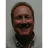 Dr. Fredric Rosenberg, MD - Lakewood, CA - undefined