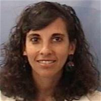 Dr. Faye Rosenbaum, MD - Arlington, VA - undefined