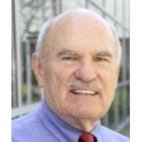 Dr. Richard MacKenzie, MD - Los Angeles, CA - undefined