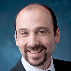Dr. Eric J. Eichhorn, MD