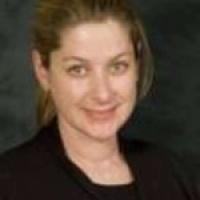 Dr. Molly Honegger, MD - Walnut Creek, CA - undefined