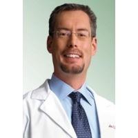 Dr. John Ratliff, MD - Stanford, CA - undefined