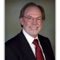 Dr. Christopher Lundquist, MD - Brea, CA - undefined