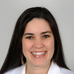 Dr. Rachel J. Cobos, MD