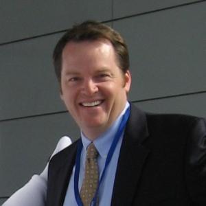 Dr. Thomas Giacobbi - Chandler, AZ - Dentist