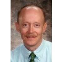 Dr. Danny Sessler, MD - Baraboo, WI - undefined