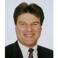 Dr. Steven LauKaitis, MD - Kirkland, WA - Ophthalmology
