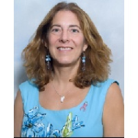 Dr. Lori Hillman, DPM - Spring, TX - undefined