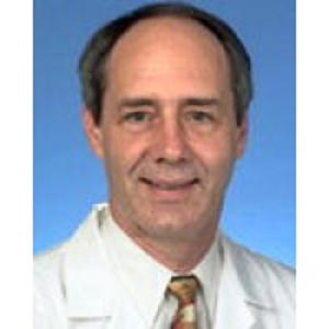 Marc A. Fritz, MD