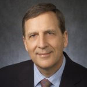 Dr. Allan L. Murphy, MD