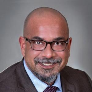 Dr. Alberto M. Maldonado-Molina, MD
