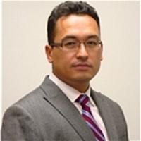 Dr. Edward Jimenez, DO - Mineola, NY - undefined