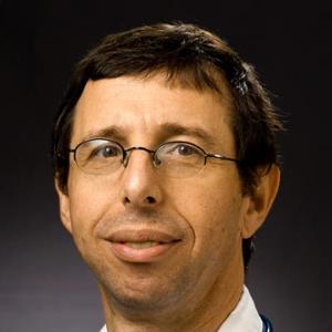 Dr. Enon Maci, MD