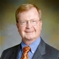 Dr. Frederick Beyer, MD - Lancaster, PA - undefined