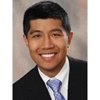 Dr. Edwin Yau, MD - Kirkland, WA - undefined