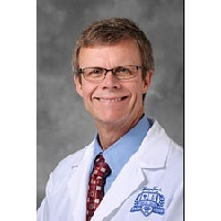Dr. Mitchell Pace, DO - Detroit, MI - undefined