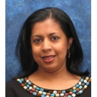 Dr. Arshia Islam, MD - Roseville, CA - undefined