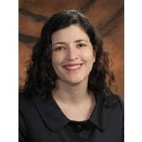 Dr. Julia Kharlip, MD - Baltimore, MD - undefined