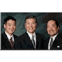 Dr. Andrew Chin, DDS - Cerritos, CA - undefined