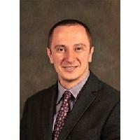 Dr. Cristian Penciu, MD - Glendale, CA - undefined