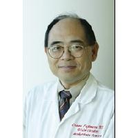 Dr. Osamu Fujimura, MD - Santa Monica, CA - undefined