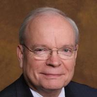 Dr. William Kenner, MD - Nashville, TN - undefined