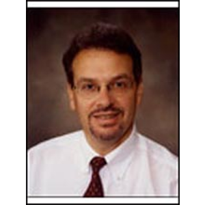Dr. Bruce H. Camilleri, MD