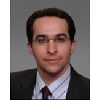 Dr. Brian Grosberg, MD - West Hartford, CT - undefined
