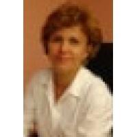 Dr. Natalie Svetlakov, DDS - Hackensack, NJ - undefined