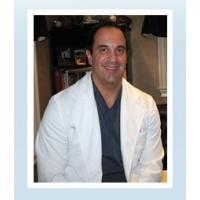 Dr. Peter Ciampi, DDS - Spring Lake, NJ - undefined